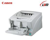 Scan DR X10C