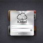 Công nghệ điện toán đám mây hơn 60 năm tuổi đời