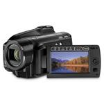 Canon trình làng 3 máy quay HD