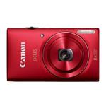 Canon thêm 2 máy compact có Wi-Fi tại CES 2013