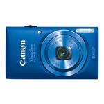 Canon ra 3 máy compact siêu zoom nhỏ gọn có Wi-Fi