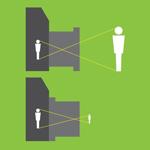 Tìm hiểu chụp cận cảnh – Đảo ngược ống kính