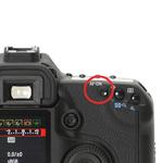 Chụp chủ thể chuyển động bằng máy ảnh DSLR