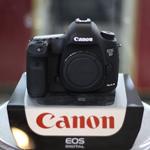 5 điều cần biết khi 'lên đời' với máy ảnh ống kính rời
