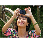 Máy compact chụp sao cho đẹp (04)