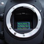 Nhiếp ảnh nâng cao – Phụ kiện và bảo trì