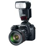 Tìm hiểu về đèn flash rời cho máy ảnh