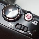 Nhiếp ảnh nâng cao – Quay video với máy ảnh