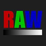 Tìm hiểu về định dạng ảnh raw