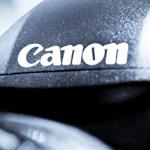 Canon chuẩn bị có máy DSLR siêu nhỏ mới
