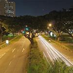 Nhiếp ảnh nâng cao: Chụp đêm