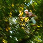Nhiếp ảnh nâng cao – Chụp chuyển động nhanh
