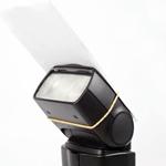 Nhiếp ảnh nâng cao – Cách dùng đèn flash