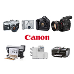 Tìm hiểu lịch sử phát triển của Canon