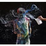 [The Big Picture] Holi 2013 – Ngày hội màu sắc của người Hindu