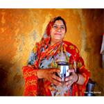 Trải nghiệm Ấn Độ cùng Canon