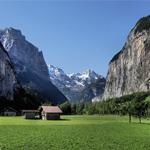 Chụp ảnh phong cảnh – 3 yếu tố cần nhớ