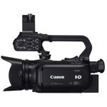 Canon ra mắt 3 máy quay thế hệ mới VIXIA HF G30, XA20 và XA25