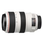 """Ống kính EF 70-300mm f/4-5.6L IS USM đẳng cấp """"L"""" – Phần 1/3"""