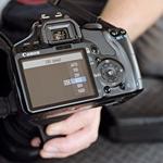 5 cách khắc phục lỗi đo sáng thường gặp khi chụp ảnh