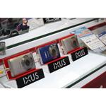 Thị trường máy ảnh compact đại hạ giá để giải phóng hàng tồn