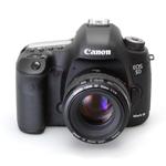 Radball- by Canon EOS 5D Mark III