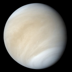 [The Big Picture] Vòng quanh Thái Dương hệ