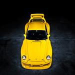 Xem ảnh chụp ô tô của Jeremy Cliff