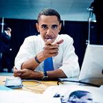 Apple 'cầu cứu' Obama để được bán iPhone 4, iPad 2 tại Mỹ