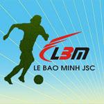 Chính thức thành lập đội bóng đá Công ty Lê Bảo Minh ( viết tắt Lê Bảo Minh FC )
