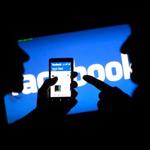Facebook công bố số lần nhận lệnh 'theo dõi người dùng'