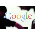 Google đòi công khai lệnh yêu cầu cung cấp thông tin người dùng của tòa