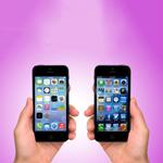 Lý do các icon ứng dụng của iOS 7 bị chê quá xấu