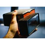 Phụ kiện biến iPhone, iPod thành camera 3D