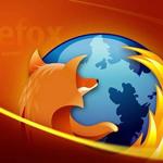 5 bước bảo mật cơ bản cho trình duyệt Firefox