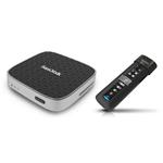 SanDisk ra mắt hai thiết bị lưu trữ nhỏ gọn kiêm tính năng chia sẻ nội dung không dây