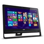 Acer ra máy tính AIO tích hợp loa hàng hiệu Harman Kardon