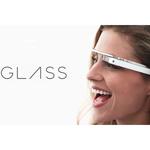 Lý do Google chọn câu lệnh 'OK Glass'