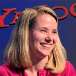10 CEO công nghệ Mỹ được trả lương cao nhất