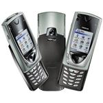 Nokia và chặng đường 11 năm phát triển camera cho điện thoại