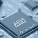 Chip dành cho smartphone sắp vượt ngưỡng tốc độ 3 GHz