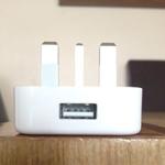Kinh nghiệm chọn mua sạc iPhone 'hàng xịn'