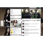 Chuyên gia tạo tài khoản ảo kiếm 130.000 USD từ mạng xã hội