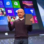 Cựu giám đốc Windows nhận hơn 14 triệu USD để không nói xấu Microsoft