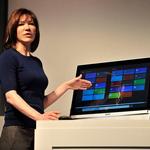 Giới phân tích hoài nghi về khả năng đột phá của Windows 8.1