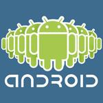 Android: 1,5 triệu máy được kích hoạt mỗi ngày, có 900 triệu máy trên toàn thế giới, 50 tỷ download