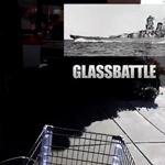 Chơi thử game trên Google Glass