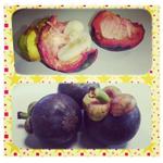 Instagram bị tấn công bởi ảnh hoa quả