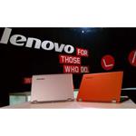 Lenovo theo chân Apple đưa nhà máy sang Mỹ
