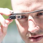 Google Glass dính lỗi bảo mật kết nối Wi-Fi